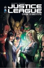 justice-league-crise-d-rsquo-identite
