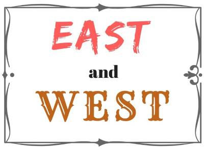 esat-west