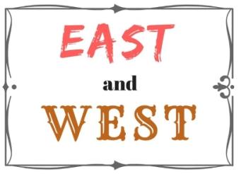 esat-west
